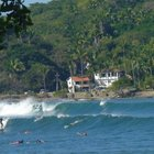 Photo of Punta Sayulita