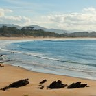 Photo of Playa de Somo