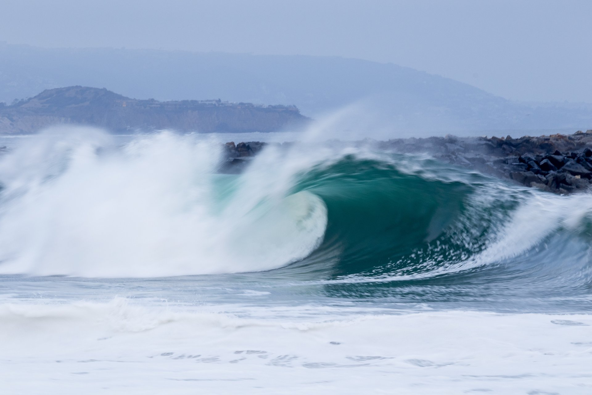 Dukelawson's photo of The Wedge