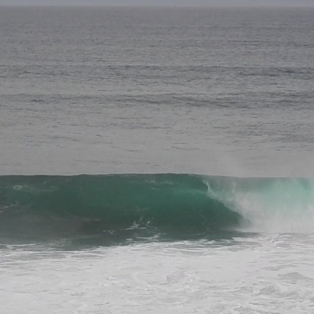 Phillip Island Surf Report Surf Forecast And Live Surf Webcams