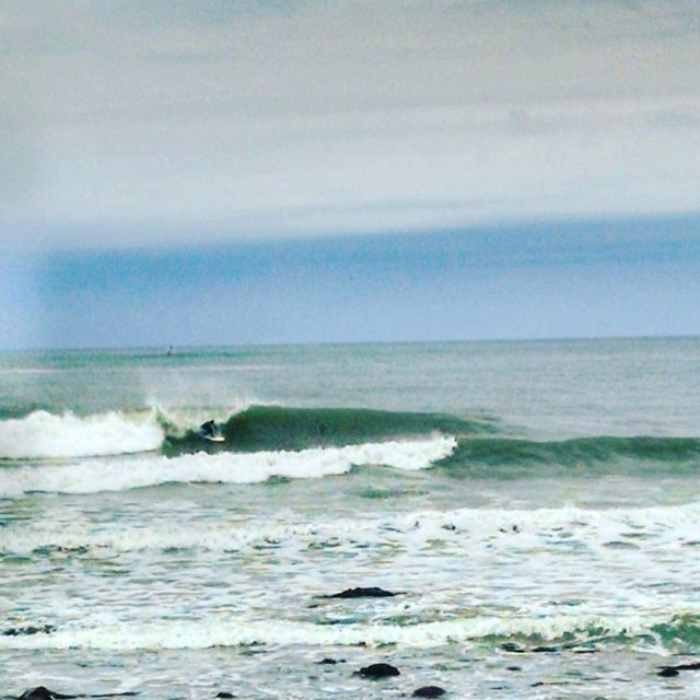 Scituate Surf Report Surf Forecast And Live Surf Webcams
