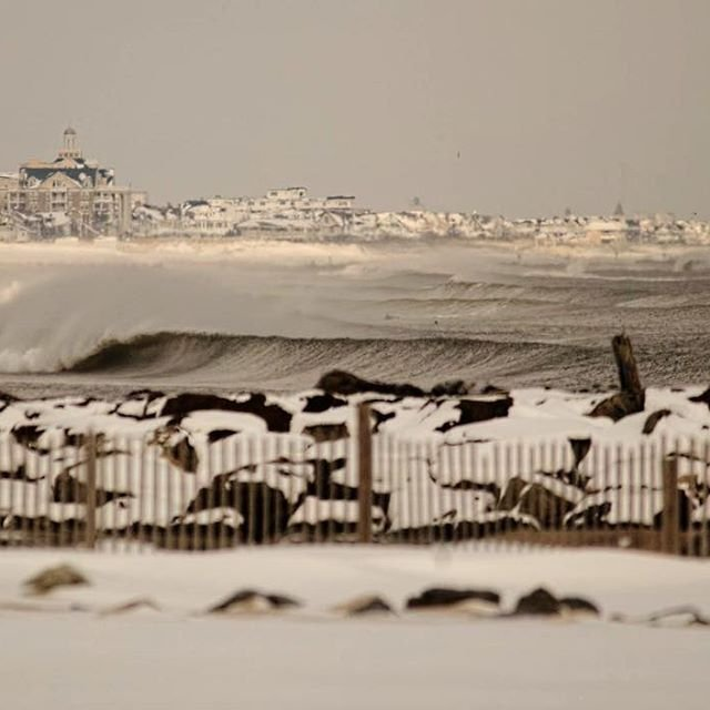 Gavin T Photos's photo of Manasquan