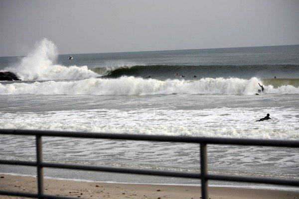 tono's photo of Rockaway