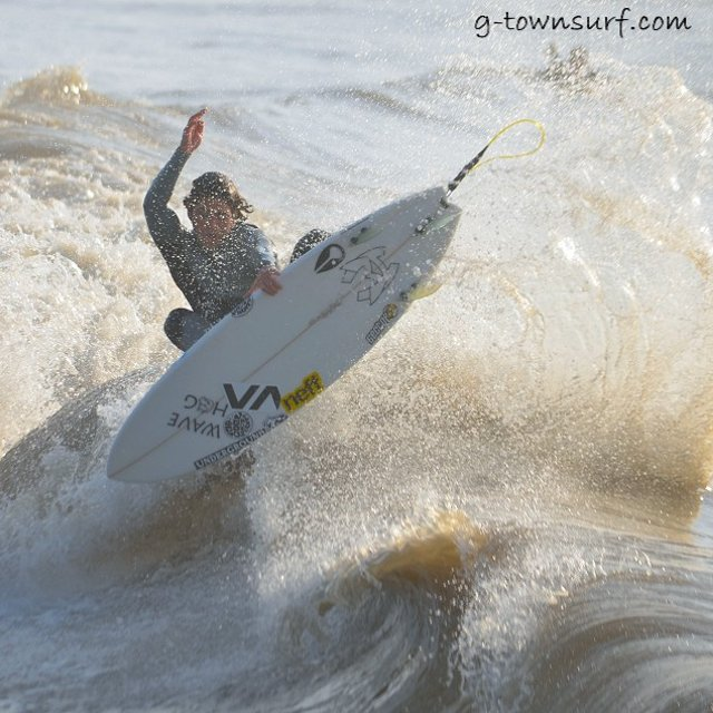 37th street surf report surf forecast and live surf webcams