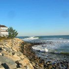 Photo of Scituate