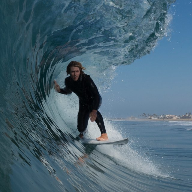 Mike Townsend S Photo Of Newport Beach