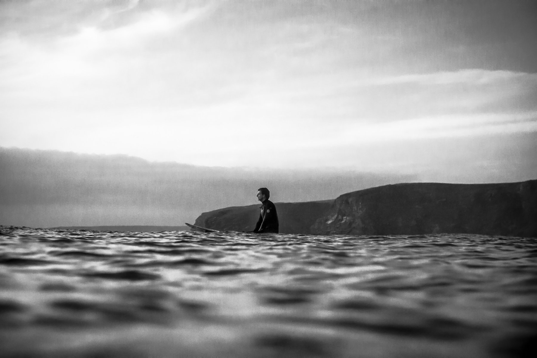 Hayley Ruthless Elizabeth Green's photo of Watergate Bay