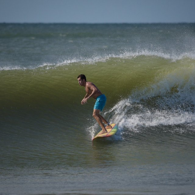 Atlantic Beach Surf Report Surf Forecast And Live Surf Webcams