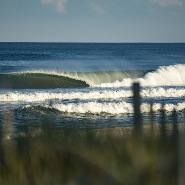 island beach state park surf report surf forecast and live surf webcams