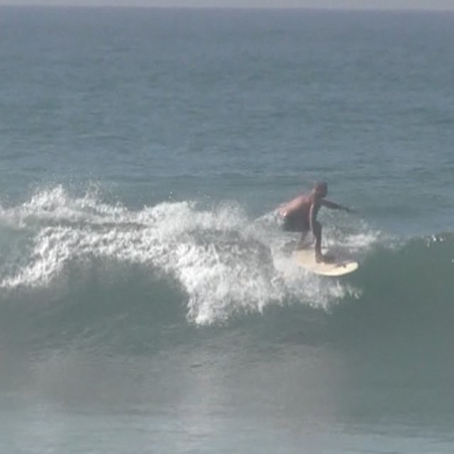 San Onofre Surf Report, Surf Forecast and Live Surf Webcams