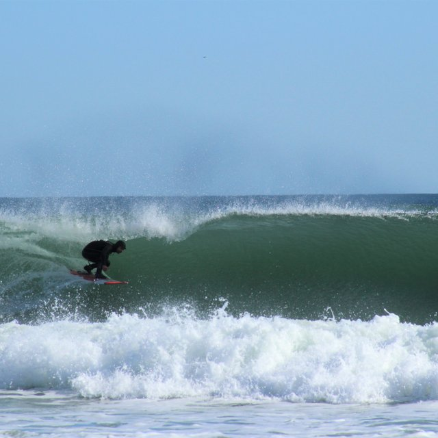 Wells Beach Surf Report Surf Forecast And Live Surf Webcams