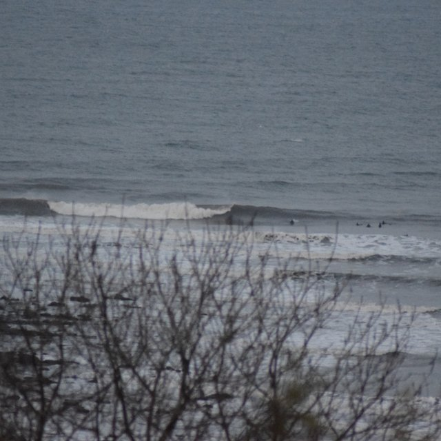 Scarborough North Bay Surf Report Surf Forecast And Live Surf Webcams