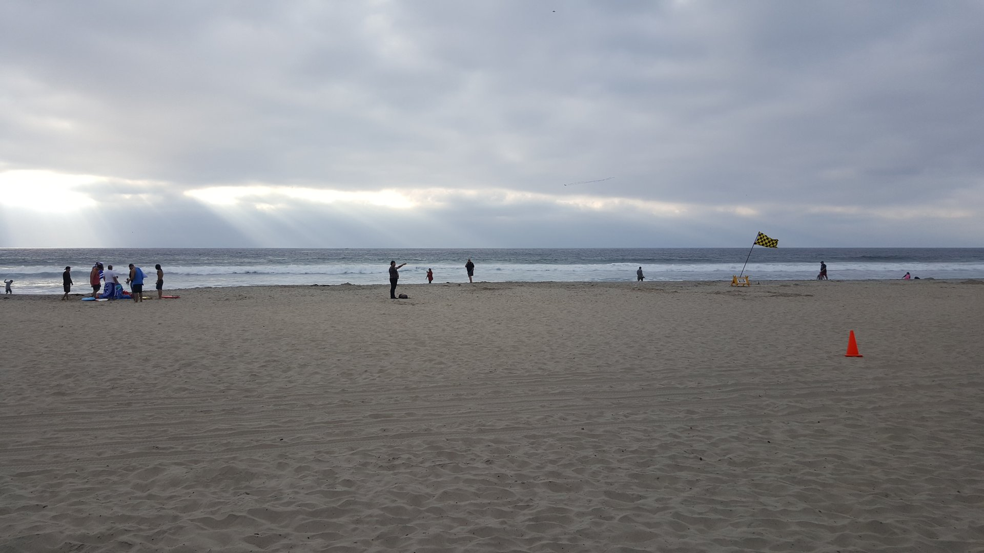 jcnor182's photo of Mission Beach (San Diego)