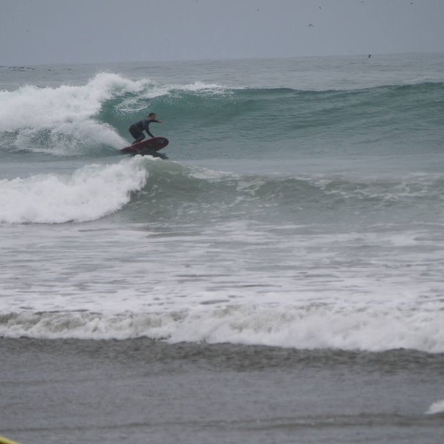 puerto viejo surf report surf forecast and live surf webcams