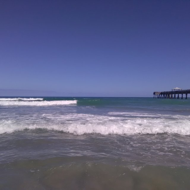 Juno Beach Spot Guide Surf Forecast And Report Magicseaweed