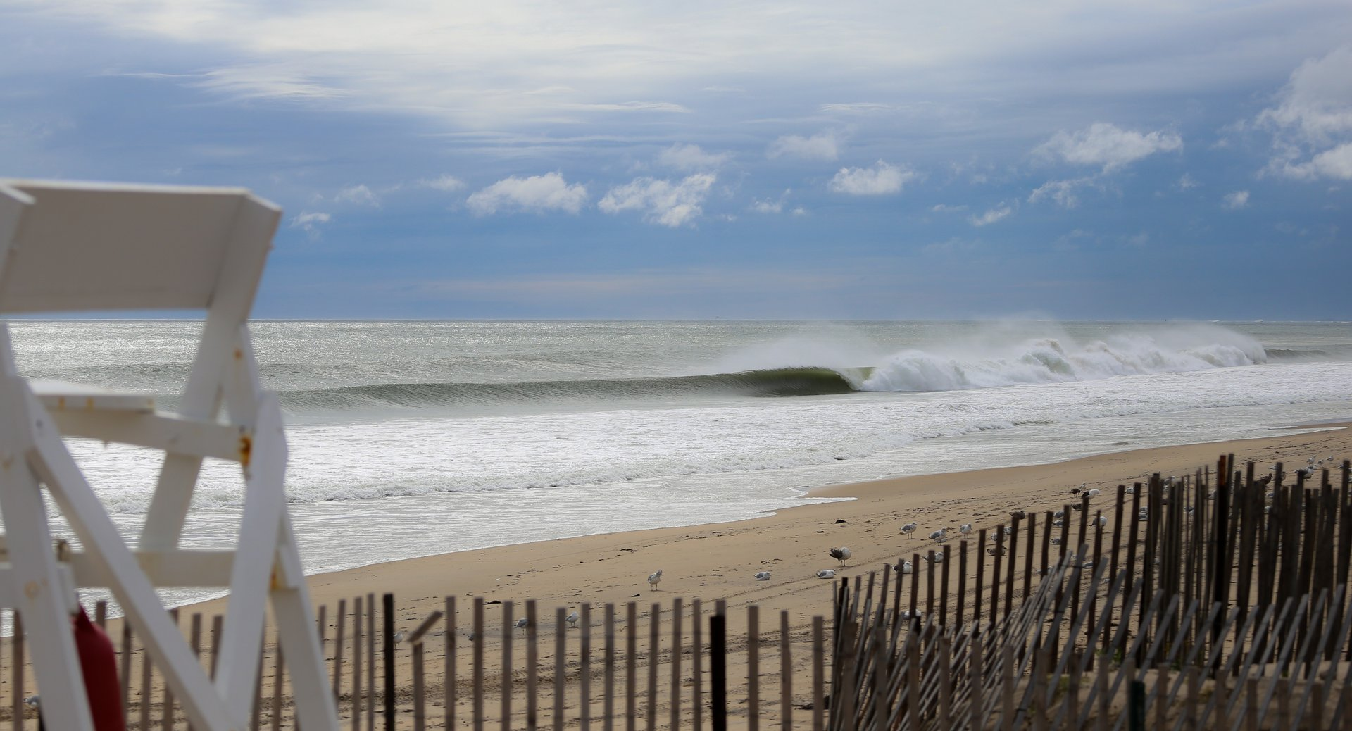 cwilyyyy's photo of New England Hurricane