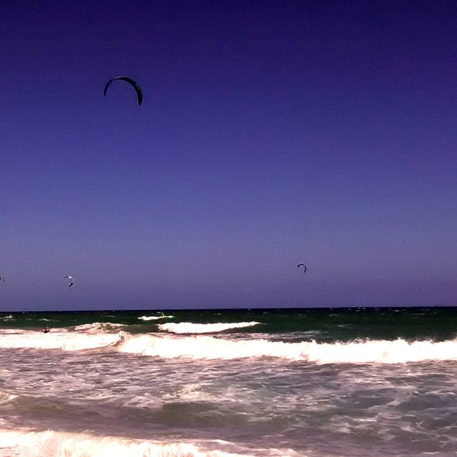 Juno Beach Surf Report Surf Forecast And Live Surf Webcams