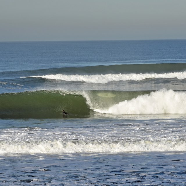 ocean beach surf report surf forecast and live surf webcams