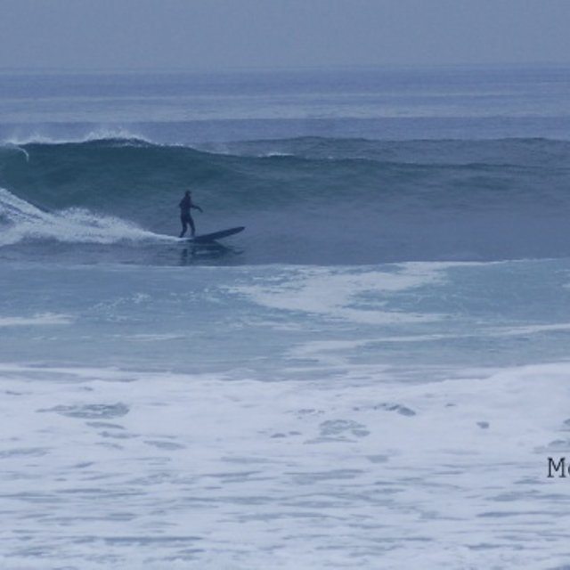 Higgins Beach Spot Guide Surf Forecast And Report Magicseaweed