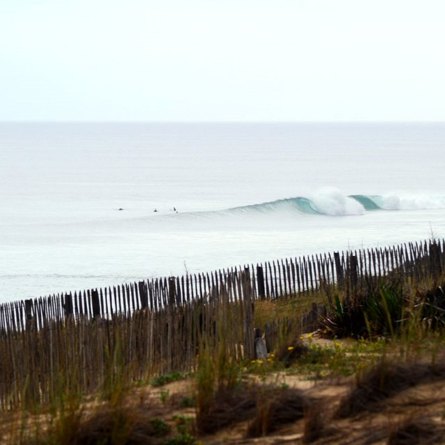Gironde Surf Reports and Surfing
