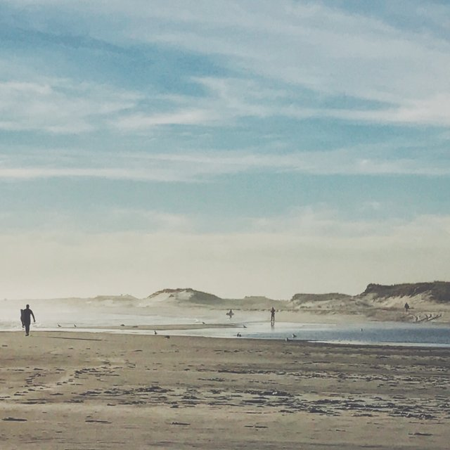 Robert Moses State Park Surf Report, Surf Forecast and Live Surf Webcams