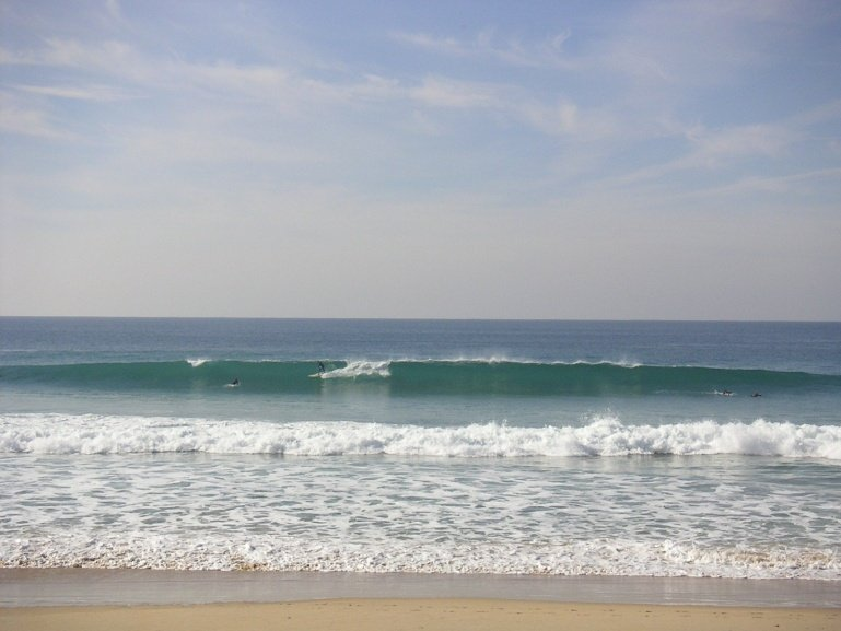 Jamesawellis's photo of El Palmar