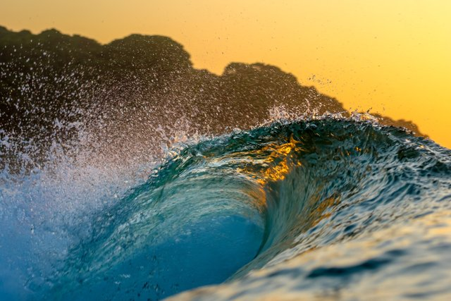 Virginia Beach Tide Tables And Daylight Times Surf Forecast And