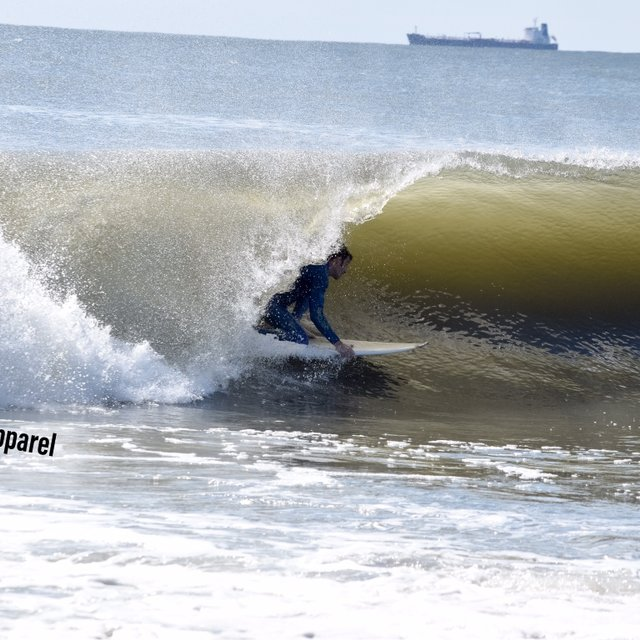 Mike Jack Chad S Photo Of Long Beach