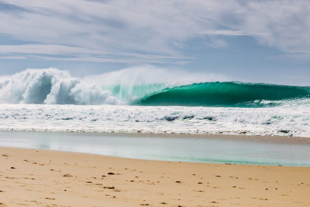 Wilderness Tide Tables And Daylight Times Surf Forecast And Report