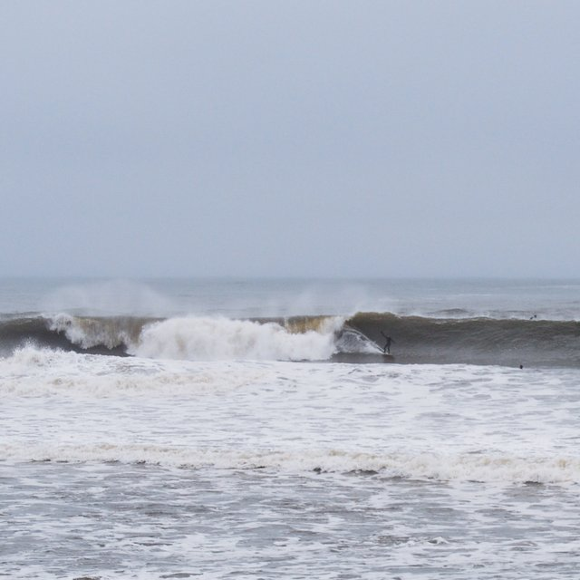 Rye Rocks Surf Report Surf Forecast And Live Surf Webcams