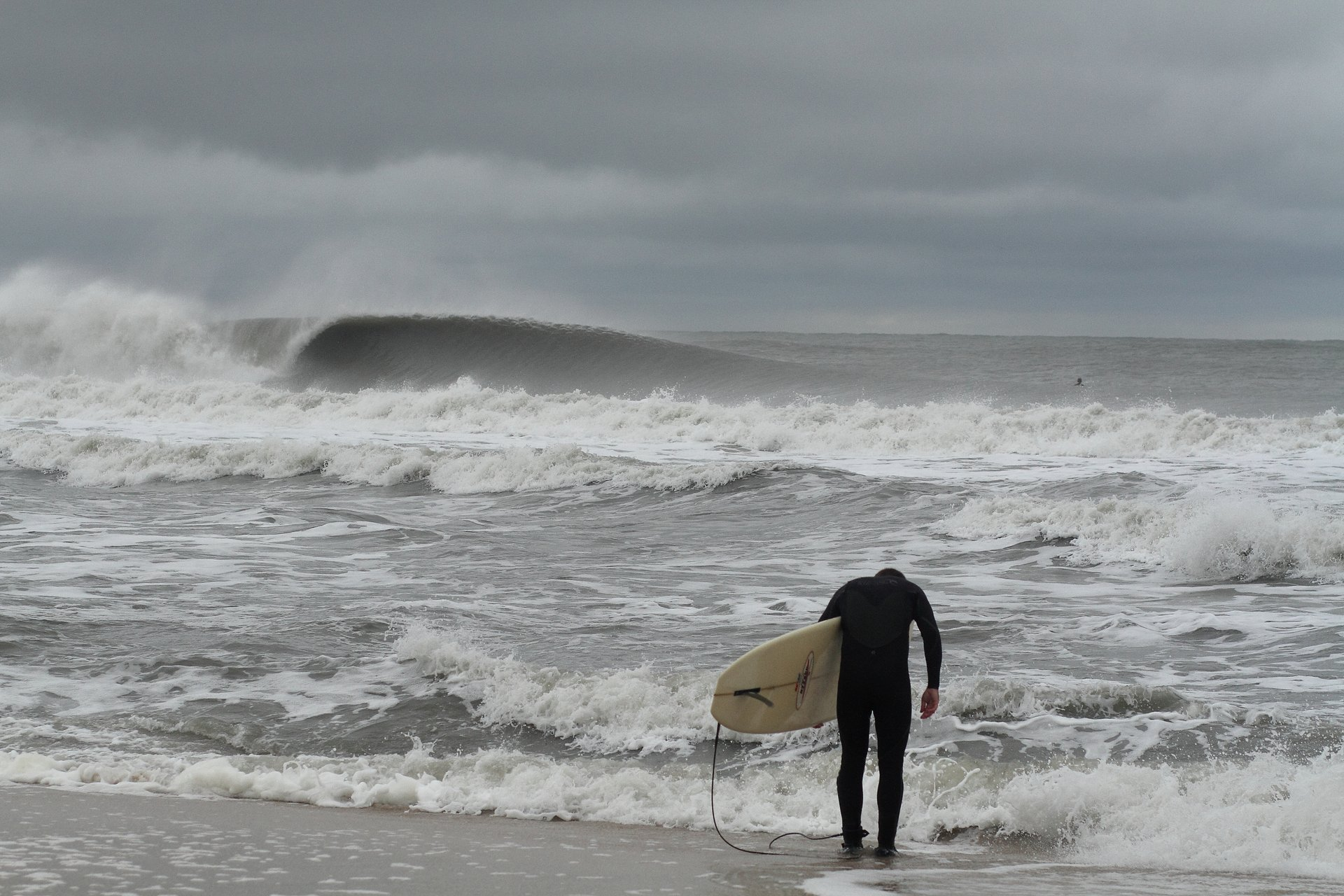 Surf Reports Surf Forecasts And Surfing Photos Magicseaweed