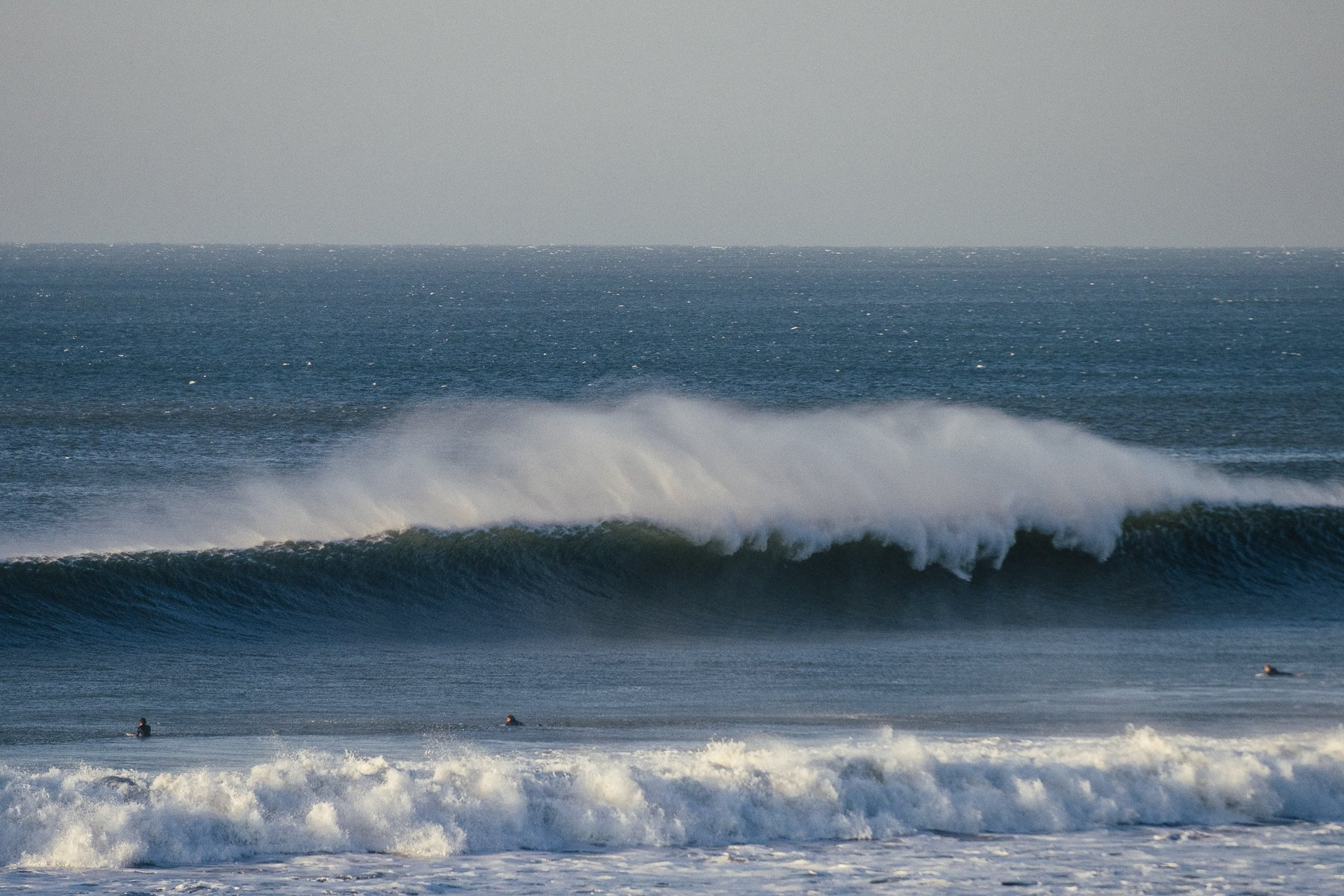 Francesco Foroni - Herography's photo of Putsborough