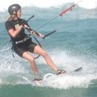 Photo of Ponta do Ouro