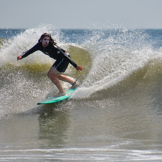 Long Beach Surf Report, Surf Forecast and Live Surf Webcams