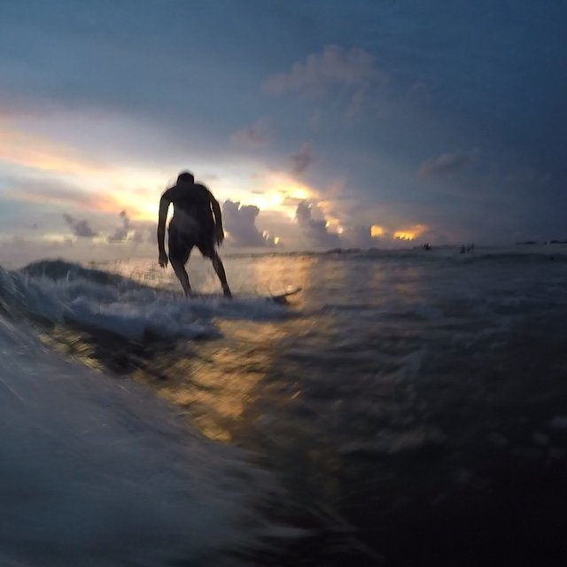 Dauphin Island Surf Report, Surf Forecast and Live Surf Webcams