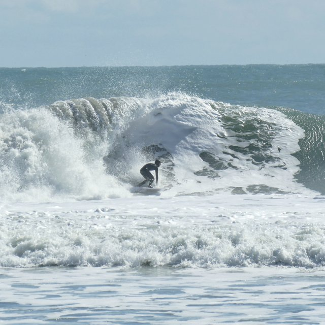 S Turns Surf Report, Surf Forecast and Live Surf Webcams