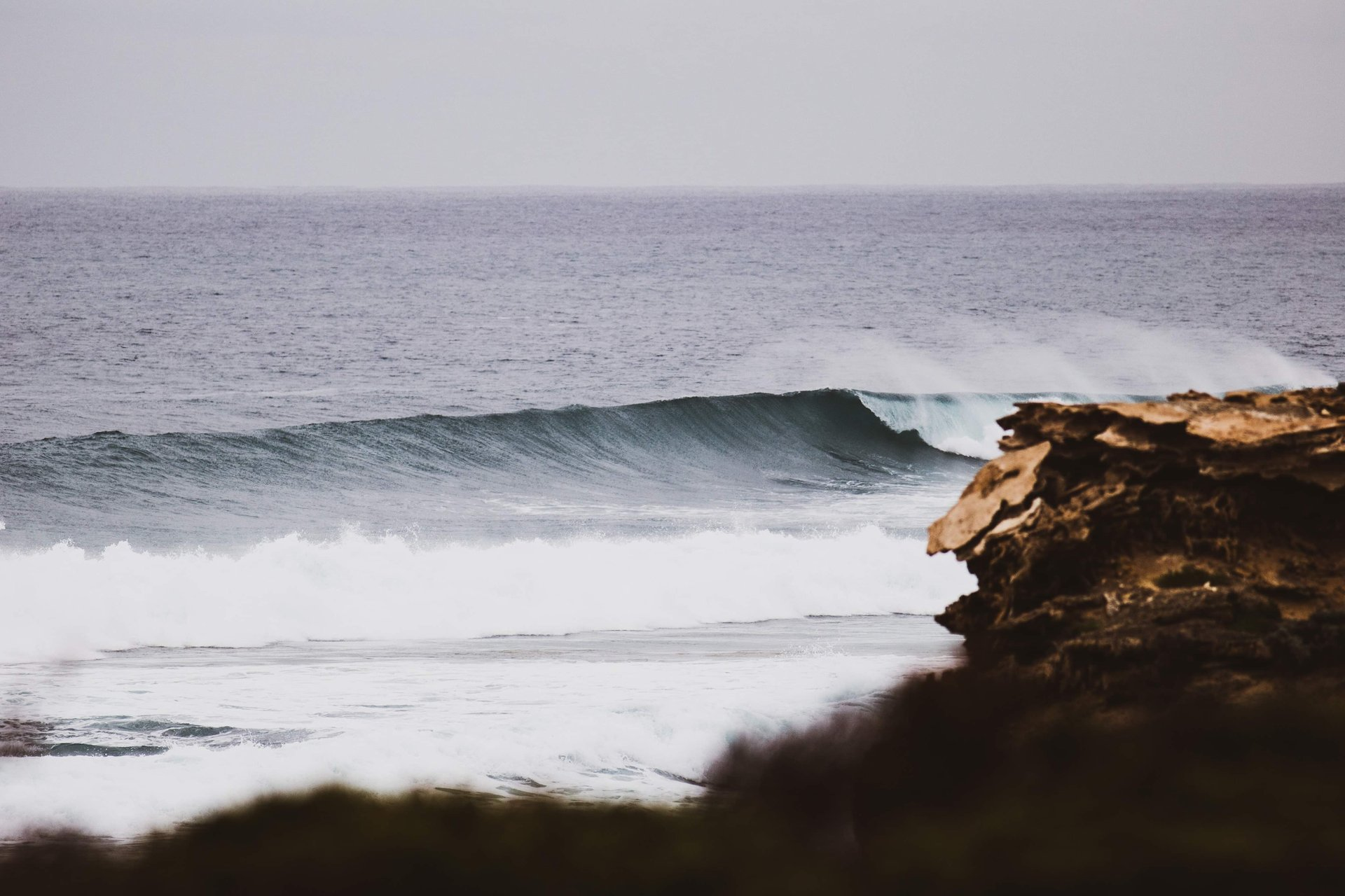 Surf Reports, Surf Forecasts and Surfing Photos - Magicseaweed com