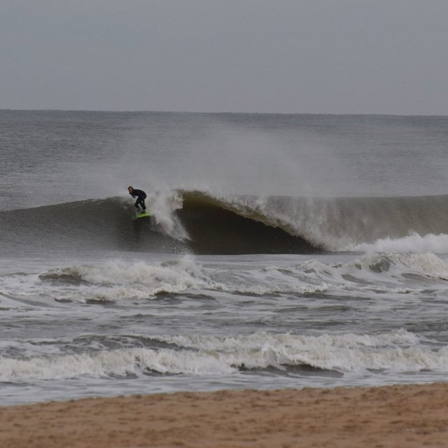 Indian River Surf Report, Surf Forecast and Live Surf Webcams