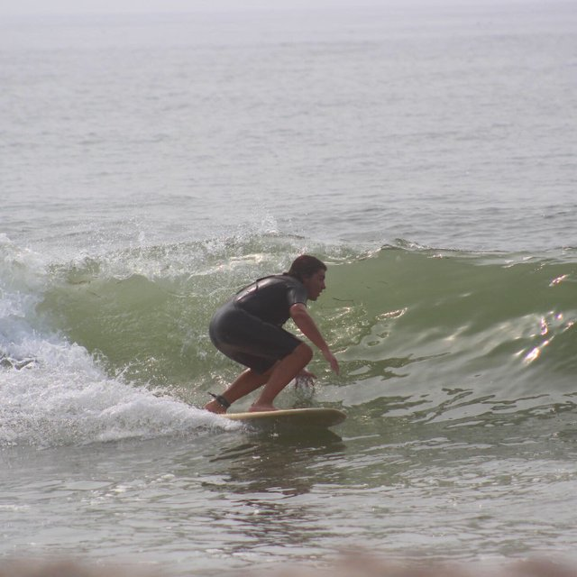 Tobay Beach Surf Report, Surf Forecast and Live Surf Webcams