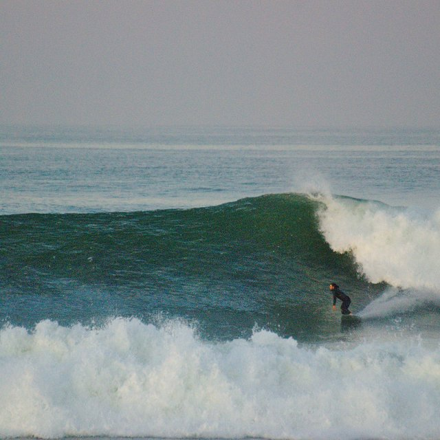 Scituate Surf Report Surf Forecast With Live Surf Webcams Magicseaweed