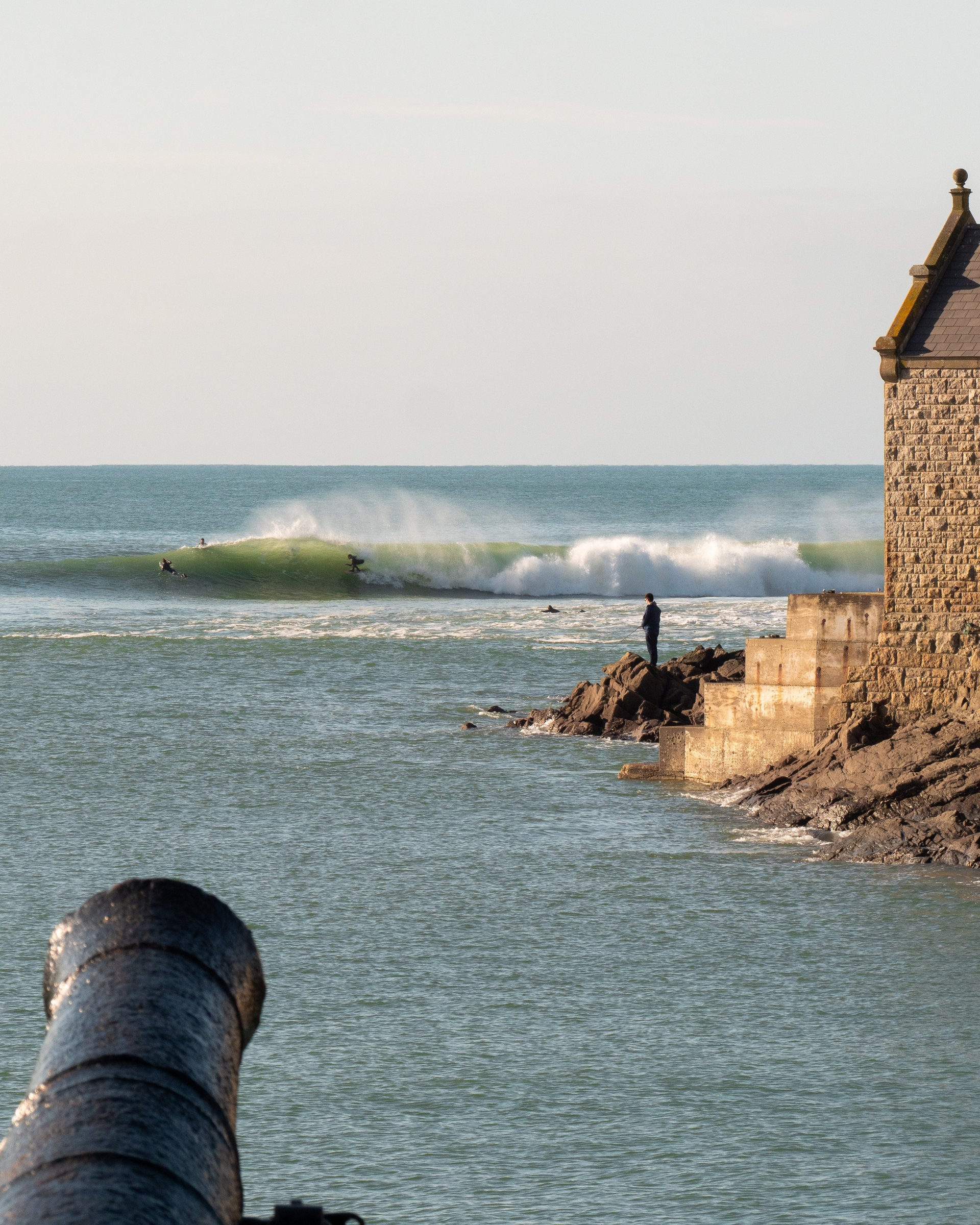 ed_west's photo of Porthleven