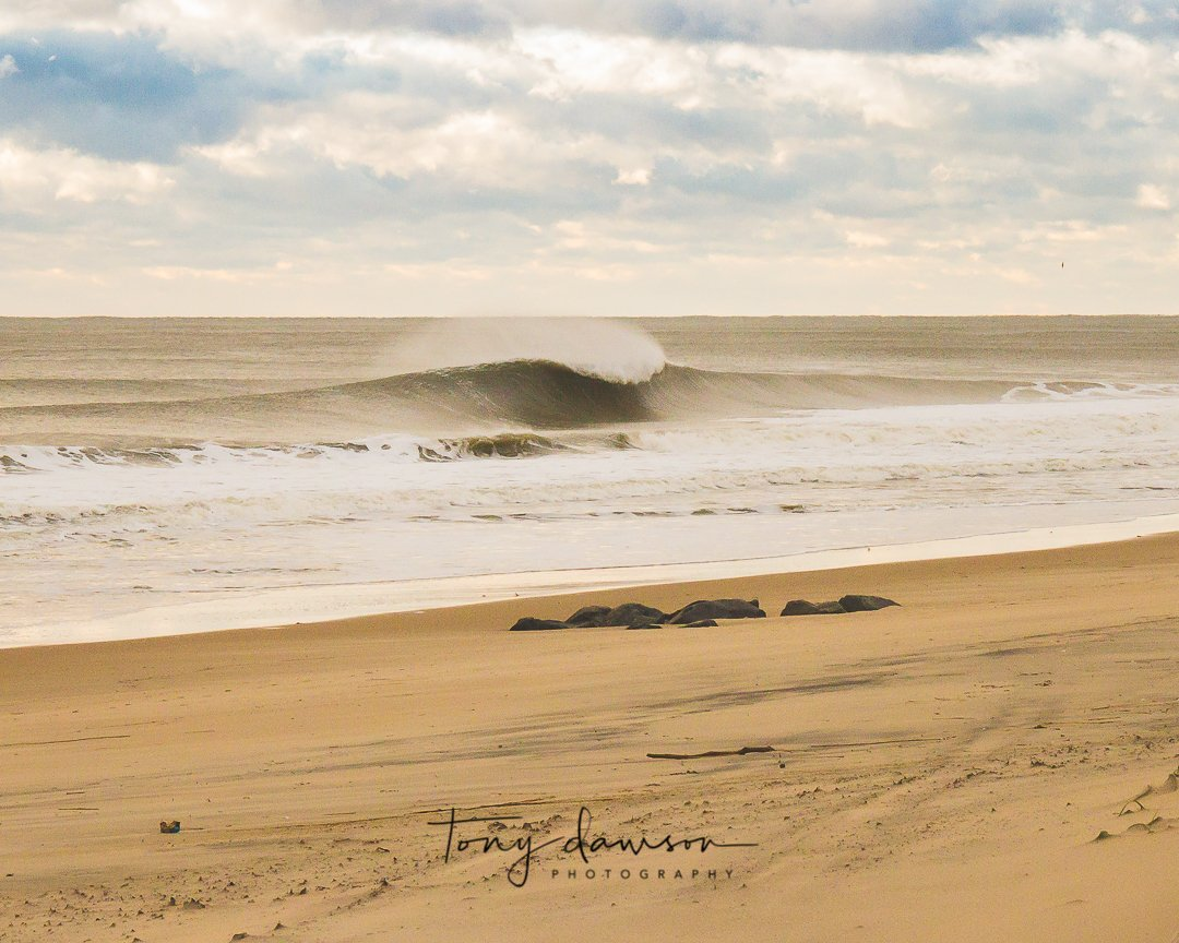 td26's photo of Ocean City, MD