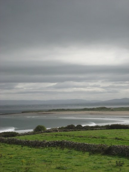 Super_keen's photo of Enniscrone
