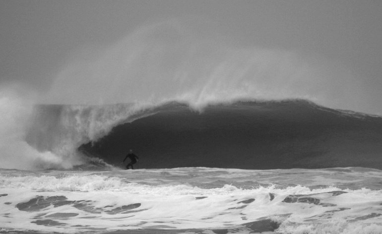 sam carnell's photo of Gwithian