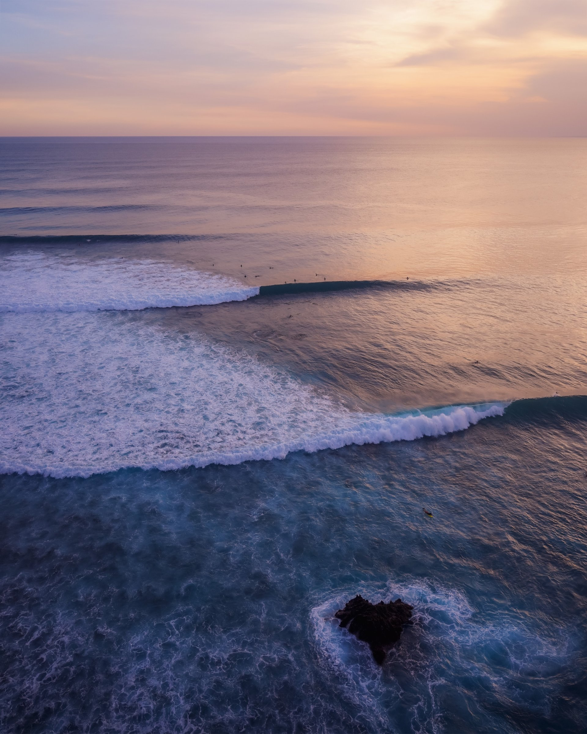 Maikel Kersbergen's photo of Uluwatu
