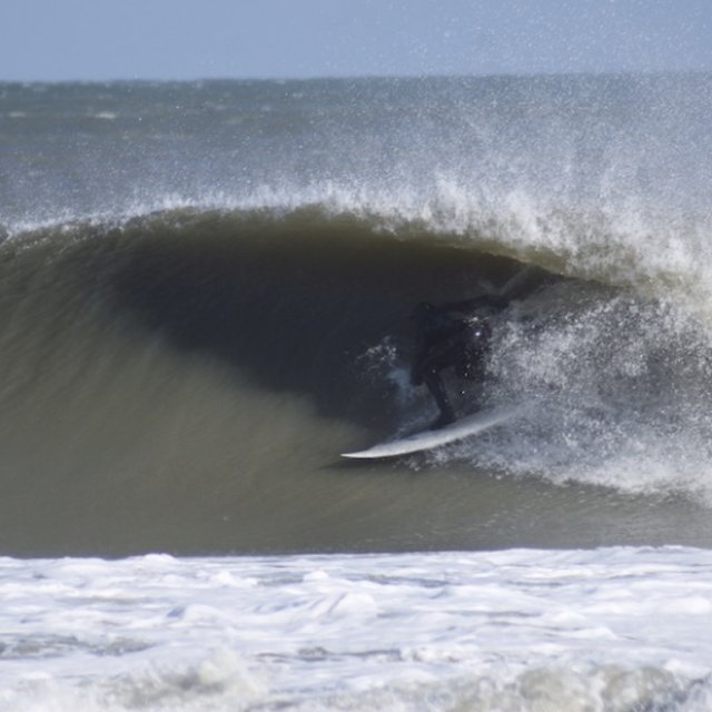 Virginia Surf Reports And Surfing