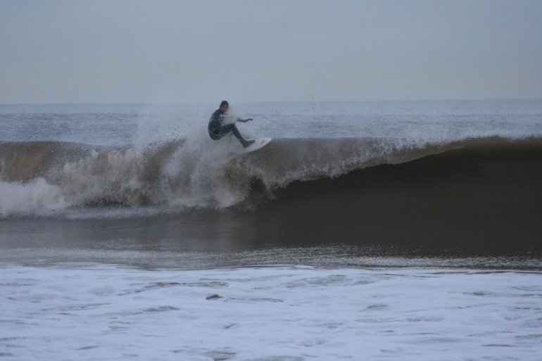CarBitsUK's photo of Withernsea