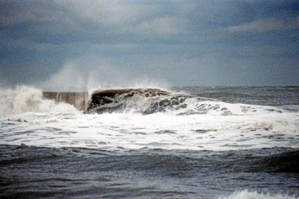 Curran's photo of Surf City