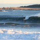 Photo of Higgins Beach