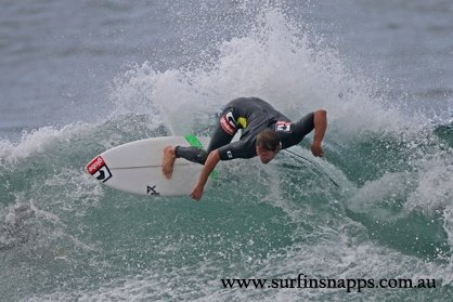 snapps's photo of Bells Beach